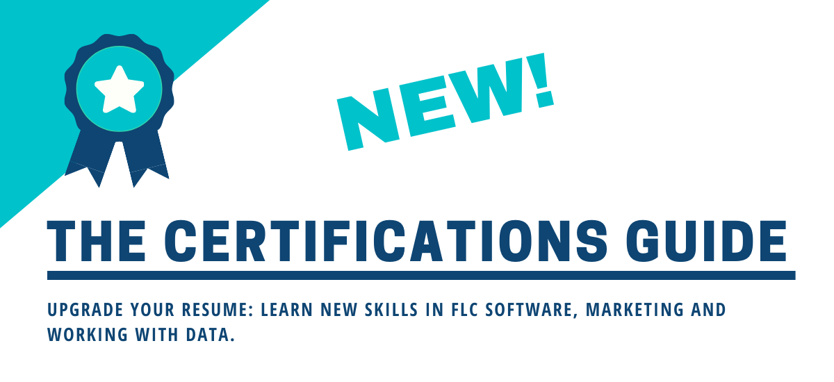 The Certifications Guide